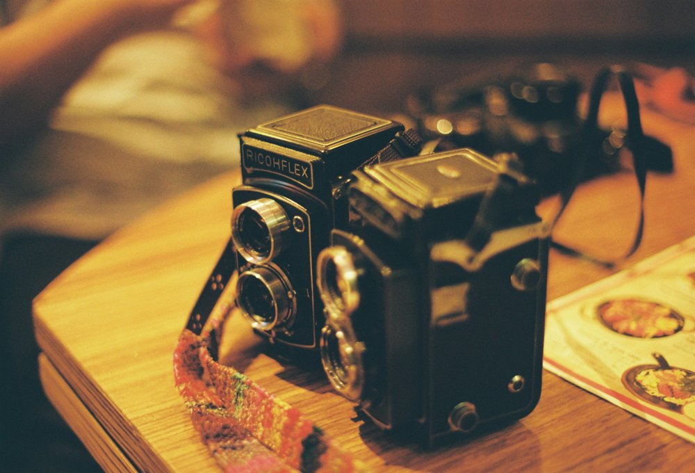Kodak GOLD200