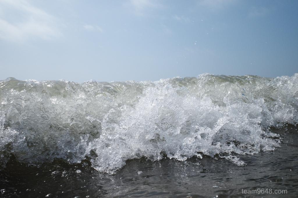 GR3 海